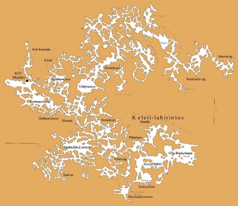 cserszegtomaj térkép A magyar állami természetvédelem hivatalos honlapja cserszegtomaj térkép