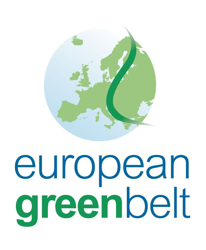 European Greenbelt